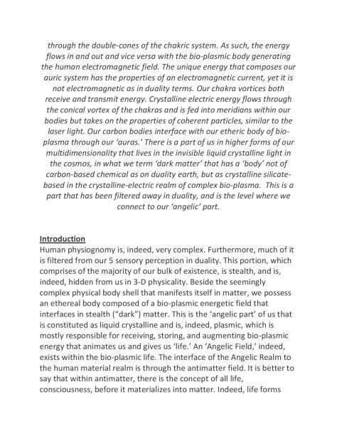 Cosmos and Human Energetics II - The Bio-Plasmic (Etheric) Field-page-002