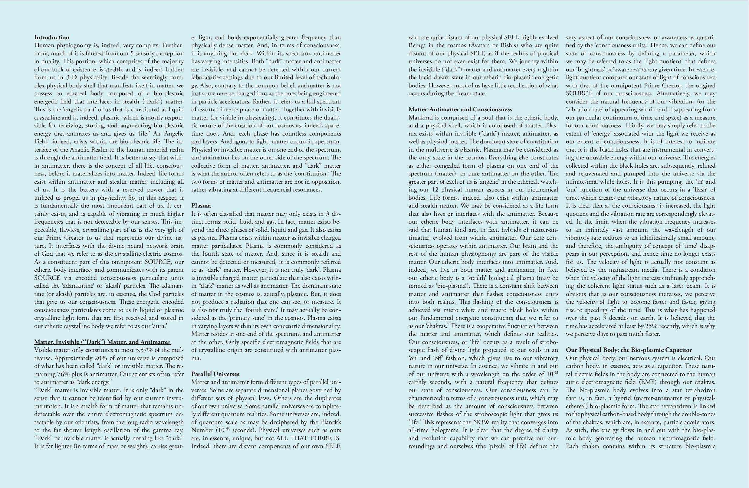 dr-mohsen-3-page-002