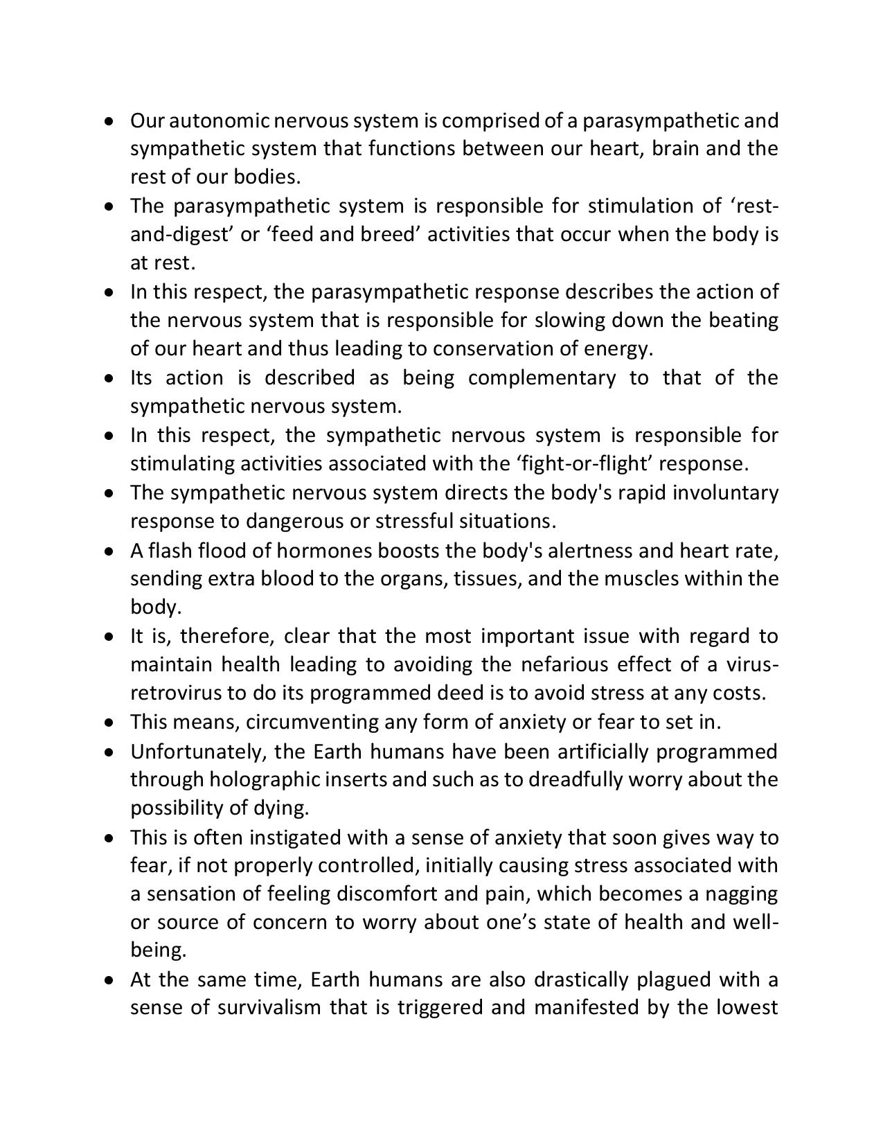 Coronavirus Part A - Viruses and Retroviruses-page-034
